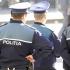 Veşti bune pentru poliţişti! Vezi ce se întâmplă cu salariile lor!