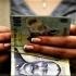 Decizia privind majorarea salariului minim se ia luna aceasta