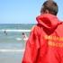 Subofiţer, cercetat pentru eliberarea unor diplome false de salvamar