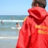Conflict între un grup de turişti şi salvamari, la Eforie Nord