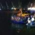 SOS în Marea Neagră! Navă în derivă!