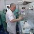 """""""Salvați Copiii"""" a dotat Spitalul Medgidia cu aparatură medicală vitală prematurilor"""