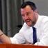 Senatul italian se reunește azi pentru a stabili data moţiunii de cenzură împotriva Guvernului