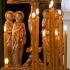 Sâmbăta Sântoaderului, prima din Postul Paştelui. Tradiții și obiceiuri