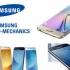 Samsung ar putea închide fabricile  din China