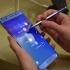 Samsung intenționează să vândă telefoane Galaxy Note 7 recondiționate