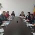 Sănătatea din România, model pentru reforma din Republica Moldova!