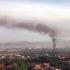 OMS: 3 milioane de decese premature pe an, evitate prin reducerea poluării