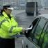 Mii de sancțiuni aplicate de polițiști, în ultimele 24 de ore