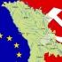 Republica Moldova, amenințată cu sancţiuni din partea Moscovei