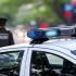 25.000 de sancţiuni date şoferilor, peste 2.000 de permise de conducere reţinute