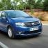 """Dacia Sandero - """"Pentru 8.200 euro primiţi plafon, uşi şi un fel de motor"""""""