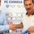 Chindia Târgovişte a anunţat noul antrenor