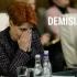 """""""Sanitas"""" București cere demisia ministrului Muncii"""