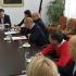 """""""Sanitas"""" vrea modificarea Ordonanţei care ÎNGHEAŢĂ VENITURILE salariaţilor!"""