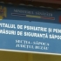 Preşedintele Asociaţiei Pacienţilor: La Săpoca este suspiciune de malpraxis