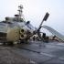 Tragedie aviatică în Rusia - Un elicopter s-a prăbușit. Cel puțin 18 victime