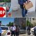 Săptămână plină pentru Poliția Locală Constanța. Peste 1.000 de sancțiuni