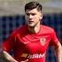 Cristian Săpunaru s-a retras din Naţionala de fotbal României