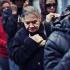 Un sfert dintre români se consideră săraci