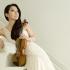 În acest weekend, Sarah Chang vă invită la un regal al sonorităţilor clasice