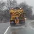 Starea drumurilor de pe raza DRDP Constanța - 5 ianuarie, ora 17