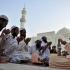 A început Postul Ramazanului pentru credincioșii musulmani