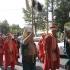 Sărbătoarea Ashura în tradițiile tătarilor dobrogeni