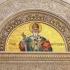 Sărbătoare mare! Sfântul Spiridon, făcător de minuni