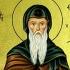 Sfântul Teodosie cel Mare - începătorul vieții de obște