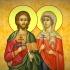 Sărbătorim un mare sfânt. Mii de români îi poartă numele