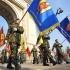 Sărbătorirea Zilei Armatei Române