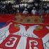Sârbii nu cedează în fața Uniunii Europene