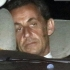 Nicolas Sarkozy a fost reținut! Ar fi primit o finantare de 50 de milioane de euro din partea lui Muammar Gaddafi