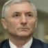 Șase procurori nu îndeplineau condiţia de vechime pentru delegare la DNA