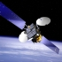 Un satelit lansat de curând ajută astronauții de pe ISS să comunice eficient cu Terra