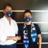 Viitorul a anunţat transferul lui Victor Fernández Satue