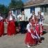 """""""Memoria satului dobrogean"""", un eveniment pentru Centenar"""