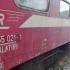 Trafic feroviar afectat pe ruta Bucureşti-Constanţa! Zeci de relee, furate!