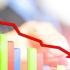 Veste bună pentru cei cu credite în lei: indicele Robor la trei luni a scăzut!