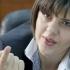 O cunoscută judecătoare, acuzaţii fără precedent la adresa ambasadorilor: Laura Codruţa Kovesi, VIZATĂ
