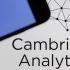 Scandalul Cambridge Analytica: anchetă FBI despre utilizarea Facebook