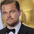 Leonardo DiCaprio, implicat într-un imens scandal financiar