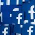 Scandal imens la Facebook! Din nou! CE s-a întâmplat cu datele tale?