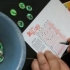 Scandal uriaş la Loteria Română, după extragerea de Anul Nou