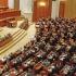 Un nou scandal în Parlament pe legile Justiției?!
