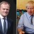 Scandal pe singura frontieră terestră între UE şi Regatul Unit, după Brexit!