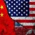 Reacție virulentă a Chinei la sancțiunile impuse de Washington