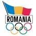 Scandal uriaş de dopaj în sportul românesc
