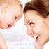 Scandal uriaș pe banii mamelor! Cine va pierde indemnizația de creșterea copilului